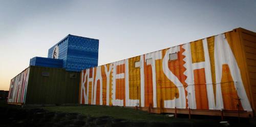 Khayelitsha-3