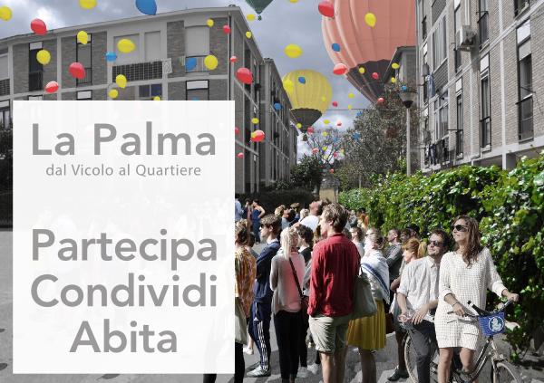 LaPalma 2014