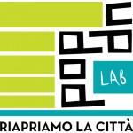 <b>Pop Up Lab.</b> Proponi un'idea e fai rialzare la saracinesca di uno spazio inutilizzato in un centro storico toscano