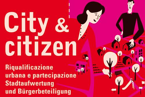 City-Citizen-Bolzano