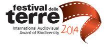 festival-terre-2014