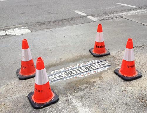 pothole-mosaic-tel