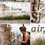 <b>Moss Graffiti.</b> I graffiti ecologici che nascono e crescono sui muri