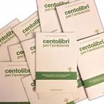 <b>Centolibri per l'ambiente.</b> Pubblicata a Cagliari l'edizione 2015