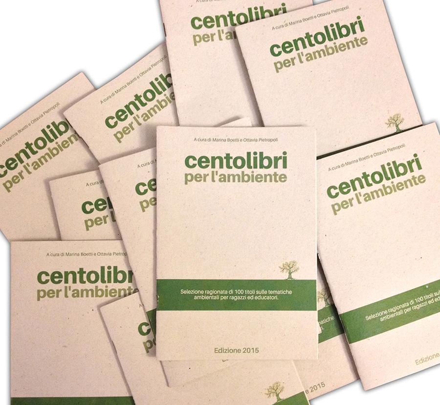 centolibri2015 copertine