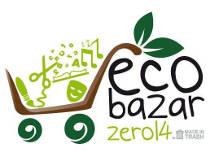 ecobazar2014