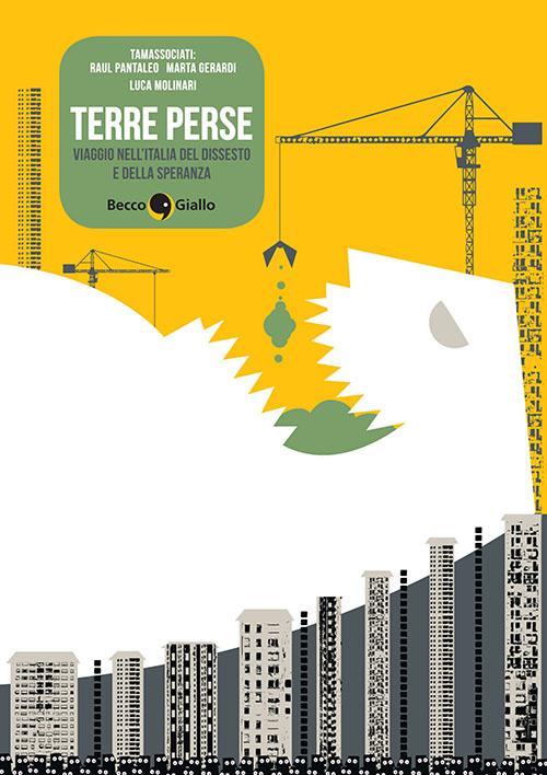 TerrePerse 1
