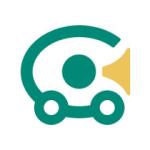 <b>Clacsoon</b>: l'autostop moderno e green! Veloce, sicuro e in tempo reale.