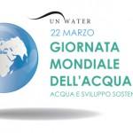 <b>Acqua e sviluppo sostenibile.</b> La Giornata mondiale dell'acqua 2015