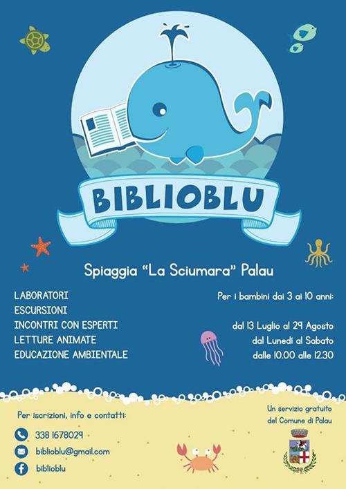 biblioblu-1