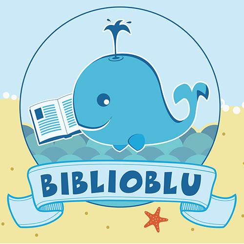 biblioblu-2