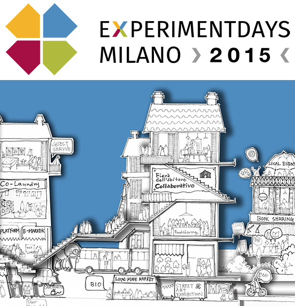 experimentdays-milano-2015