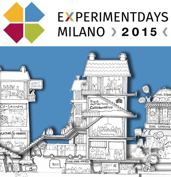 experimentdays-milano-2015