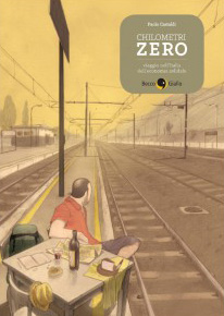 chilometri-zero