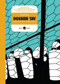 dossier-tav
