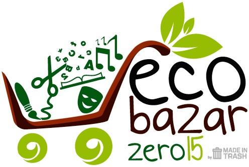 ecobazar2015