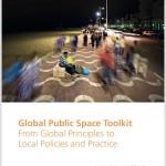 Sassari: il <b>Fronte di Liberazione dei Pizzinni Pizzoni</b> nel vademecum ONU sullo spazio pubblico