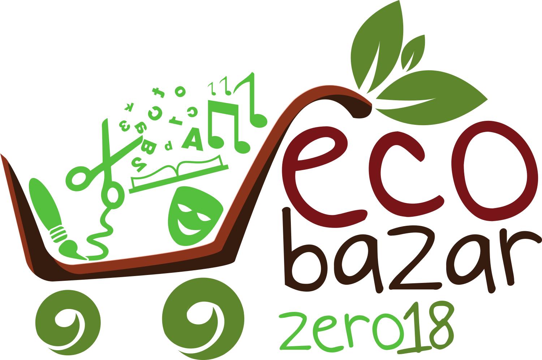 Eco bazar 2018